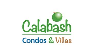 calabash condos and villas logo