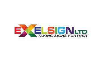 exelsign logo