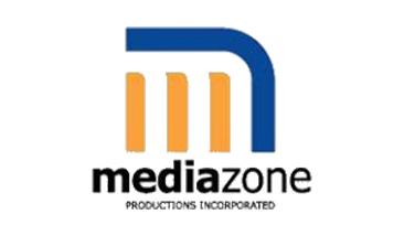 mediazone logo